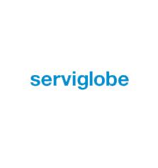 Serviglobe
