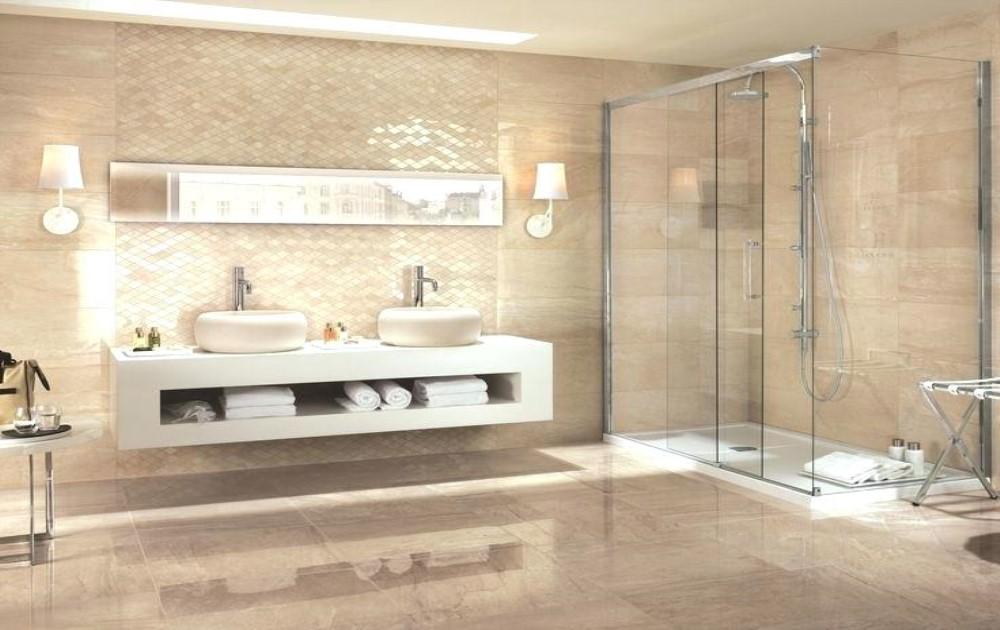 limpiar marmol travertino
